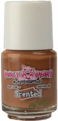 Piggy Paint For Kids Cocoa Loco (Scented Mini)