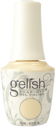 Gelish My Main Freeze (UV / LED Polish)