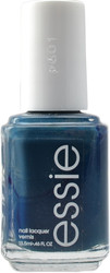 Essie On Your Mistletoes