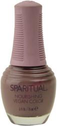 Spa Ritual Wisdom