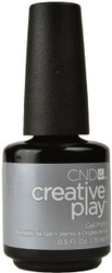 CND Creative Play Gel Polish Polish My Act (UV / LED Polish)
