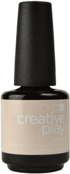 CND Creative Play Gel Polish Candycade (UV / LED Polish)