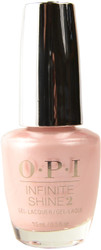 OPI Infinite Shine The Color That Keeps On Giving (Week Long Wear)