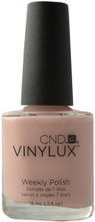 CND Vinylux Uncovered (Week Long Wear)