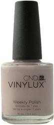 CND Vinylux Unlocked (Week Long Wear)