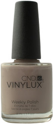 CND Vinylux Unearthed (Week Long Wear)
