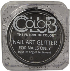 Color Club Dark Matter Nail Art Glitter (3 g)