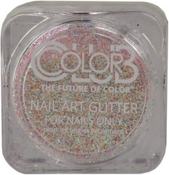 Color Club Intergalactic Nail Art Glitter (3 g)