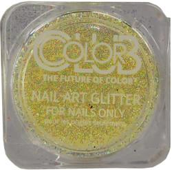 Color Club Light Year Nail Art Glitter (3 g)