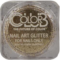 Color Club Shooting Star Nail Art Glitter (3 g)