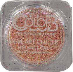 Color Club Star Dust Nail Art Glitter (3 g)