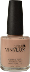 Cnd Vinylux Nude Knickers (Week Long Wear)