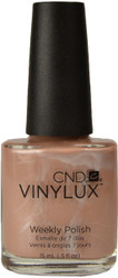 Cnd Vinylux Satin Pajamas (Week Long Wear)