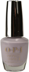 OPI Infinite Shine Lavendurable (Week Long Wear)