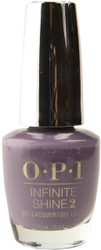 OPI Infinite Shine Style Unlimited (Week Long Wear)