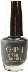 OPI Infinite Shine The Latest And Slatest (Week Long Wear)