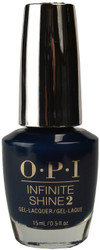 OPI Infinite Shine Boyfriend Jeans (Week Long Wear)