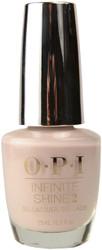 OPI Infinite Shine Lisbon Wants Moor OPI (Week Long Wear)
