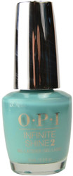 OPI Infinite Shine Closer Than You Might Belem (Week Long Wear)