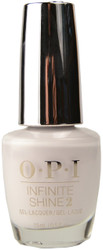 OPI Infinite Shine Suzi Chases Portu-Geese (Week Long Wear)