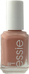 Essie Less Is Aura