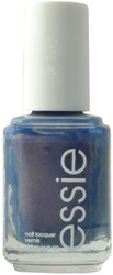 Essie Blue-Tiful Horizon
