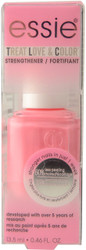 Essie Power Punch Pink Treat Love & Color