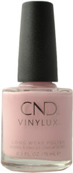 CND Vinylux Candied (Week Long Wear)