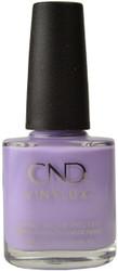 CND Vinylux Gummi (Week Long Wear)