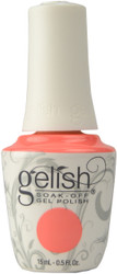 Gelish Beauty Marks The Spot (UV / LED Polish)