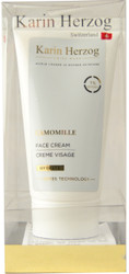 Karin Herzog Camomille Face Cream (1.71 fl. oz. / 50 mL)