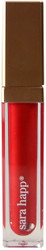 Sara Happ The Ruby Slip One Luxe Lip Gloss Wand (0.21 fl. oz. / 6 mL)