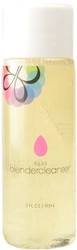 Beauty Blender Small Liquid Blender Cleanser (3 fl. oz. / 90 mL)