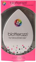 Beauty Blender Blotterazzi (Pink)