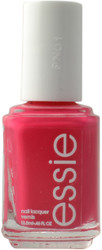 Essie Attendant To My Needs