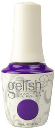 Gelish One Piece Or Two? (UV / LED Polish)