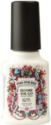 Sitting Pretty Poo-Pourri Before You Go Toilet Spray (2 fl. oz. / 59 mL)