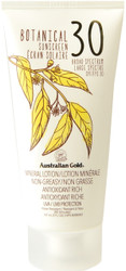 Australian Gold Botanical Sunscreen Mineral Lotion SPF 30 (5 fl. oz. / 147 mL)