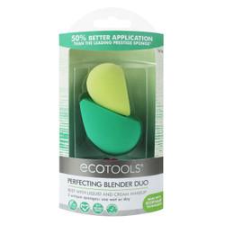 EcoTools 2 pc Perfecting Blender Duo Set