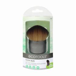 EcoTools Glow Buki