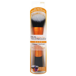 Real Techniques Instapop Face Brush