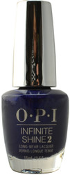 OPI Infinite Shine Chills Are Multiplying! (Week Long Wear)
