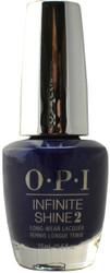 OPI Infinite Shine Chills Are Multiplying! (Week Long Wear)