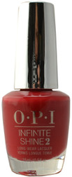 OPI Infinite Shine Tell Me About It Stud (Week Long Wear)