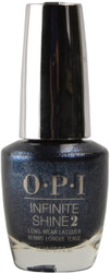 OPI Infinite Shine Danny & Sandy 4 Ever! (Week Long Wear)
