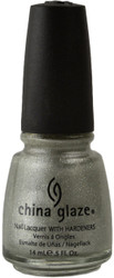China Glaze The Ten Man