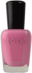 Zoya Missy