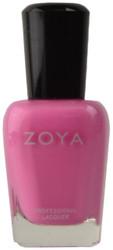 Zoya Sandy