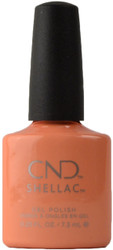 CND Shellac Uninhibited (UV / LED Polish)