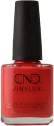 CND Vinylux Offbeat (Week Long Wear)